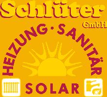 Schlüter GmbH